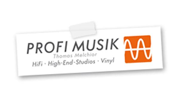 Sponsor 6 der Interessengemeinschaft für Jazz e.V.